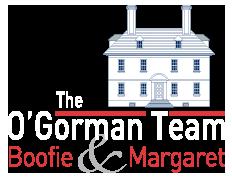 The O'Gorman Team