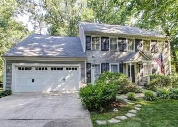The O'Gorman Team Specializes in Reston Real Estate