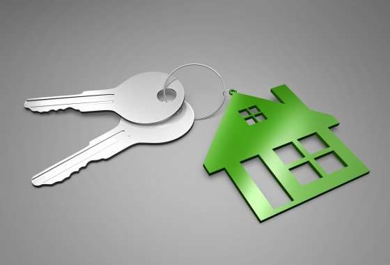Working with a Mortgage Lender