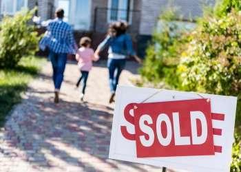 Reston homes are in demand